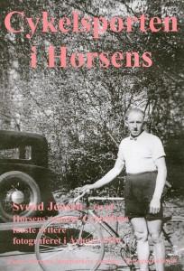 Cykelsporten i Horsens - plancheudstilling