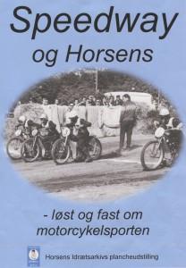 Speedway og Horsens 001